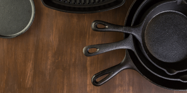 Can You Use Cast Iron Pan on an Electric Stove