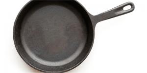 Why Do Pans Warp