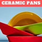 11 Ceramic Pans Cooking Tips 2