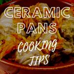11 Ceramic Pans Cooking Tips 3