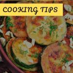 11 Ceramic Pans Cooking Tips 4