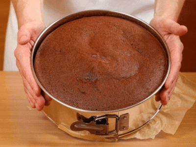 Does a Cheesecake Have To Be Made In a Springform Pan