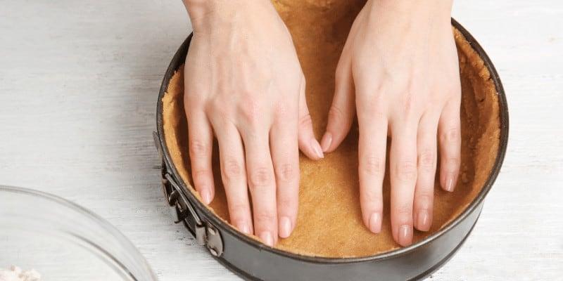 Can You Bake a Cake in a Springform Pan