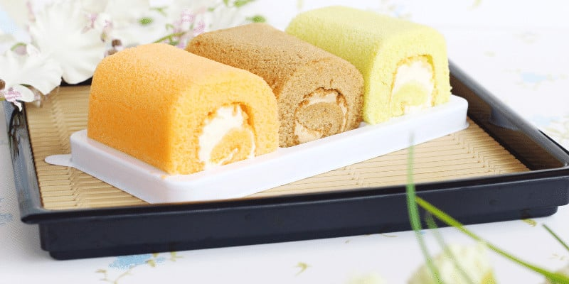 USA Pan Non-Stick Jelly Roll Pan Review
