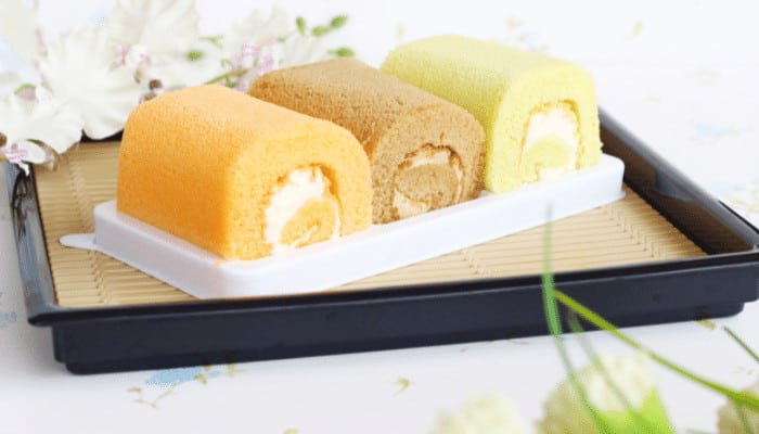 How to Bake Cake in Jelly Roll Pan