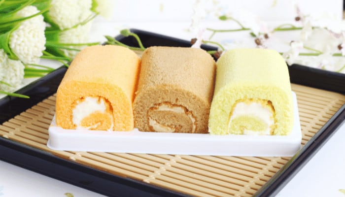 Jelly Roll Pan vs Baking pan - What's the difference